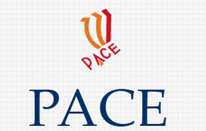UI Design & Web Development for Pace Calicut